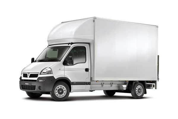 luton-van-600x400